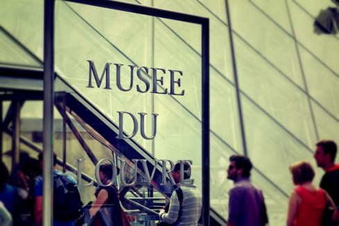 louvre_musee
