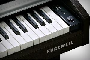 M210 Keys