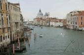 Venedig_2017_01_wm