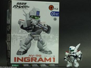 ingram-2