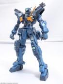 sadalf-2