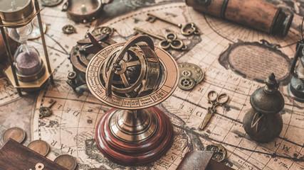 キリスト教と占星術の関係【ローマ帝国時代】
