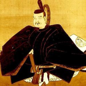 祟り神について調べてみた【平将門、菅原道真、崇徳天皇】