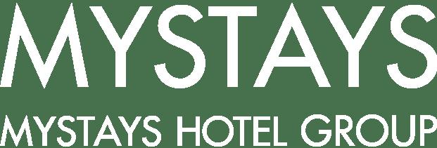 MYSTAYS HOTEL GROUP