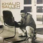 Khalid Salleh pemikir dari jalanan
