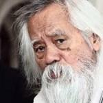Himpunan Penulis Malaysia 16 November