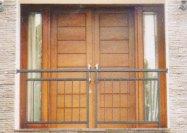 gambar-kusen-pintu-kayu-minimalis-5
