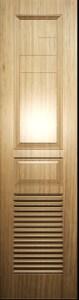 pintu-garasi-model-12011