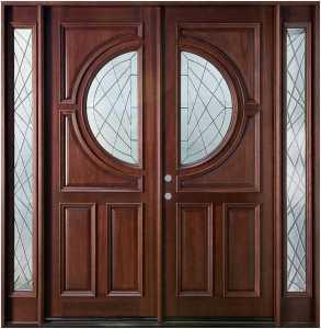 model-pintu-minimalis-buka-dua