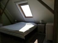 studio nr 4, sypialnia (2)