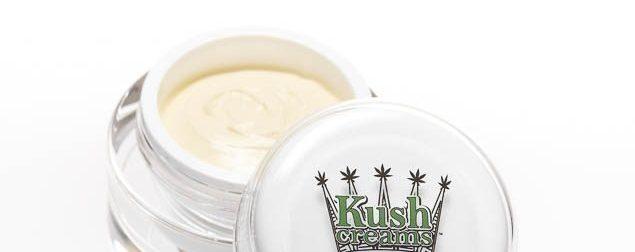 Topical Cream