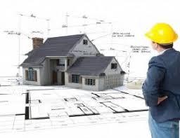 شركة ترميم منازل بأعلى مستويات الجودة