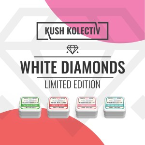 Limited Edition Concentrates