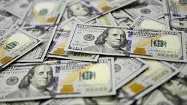 الدولار يواصل الارتفاع مقابل الجنيه السوداني ويسجل رقم قياسي في ختام تعاملات الاسبوع