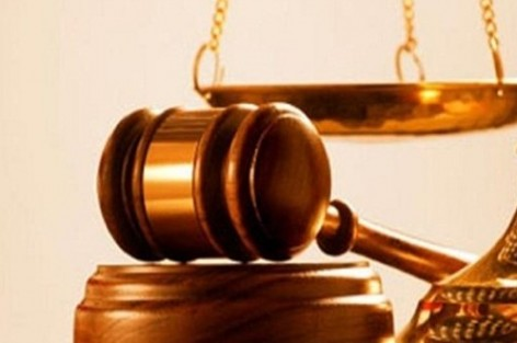 إدانة متهمين بقتل صاحب عربة قلاب بحد الحرابة