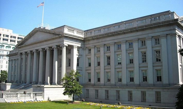 واشنطن ترفع الحظر عن 223 مؤسسة سودانية