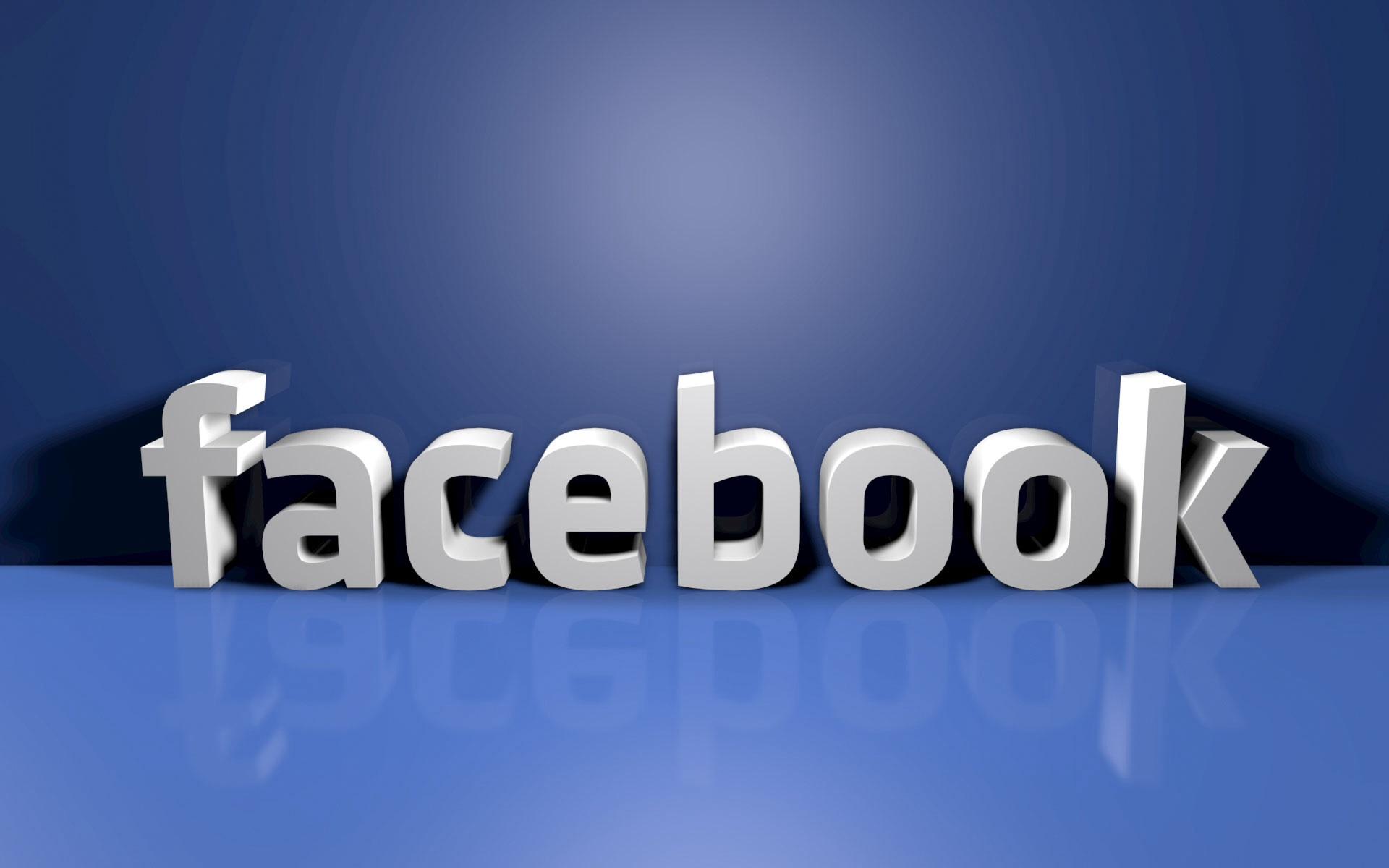 فيسبوك صفحتك الشخصية تشير إلى طبقتك الاجتماعية
