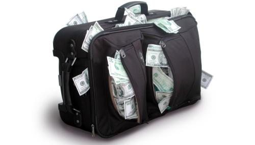 تفاصيل عملية نهب كيس نقود من شاب بسوق ليبيا