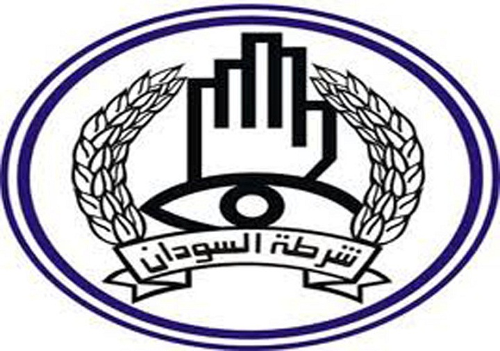 قرار جمهوري بترقية وإعفاءات في الشرطة السودانية