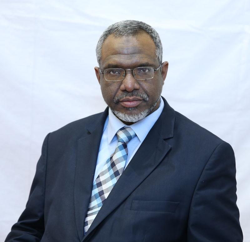 """تعرف على التفاصيل الكاملة لتشكيلة حكومة موسى الجديدة في السودان.. ونشطاء التواصل يسمونها حكومة """"الصدمة"""""""