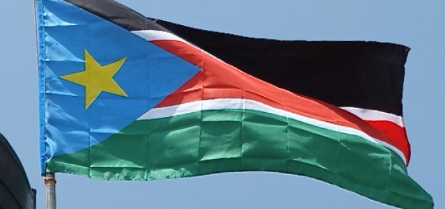 حكومة جنوب السودان : نتطلع لصداقة مع السودان وإذا رفض سنبحث عن صديق