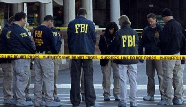 المباحث و(FBI) تُحقِّقان في حادثة الاعتداء على شرطي بالسفارة الأمريكية