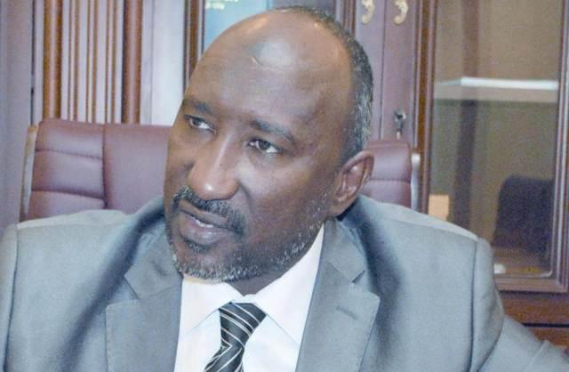 تعديل رسوم العمليات في شمال دارفور