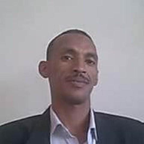 مجلس حركات سلام دارفور يرحب بالحوار غير الرسمي ببرلين