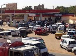 رغم تدابير وزارة النفط .. (الجازولين) .. عودة الأزمة والصفوف