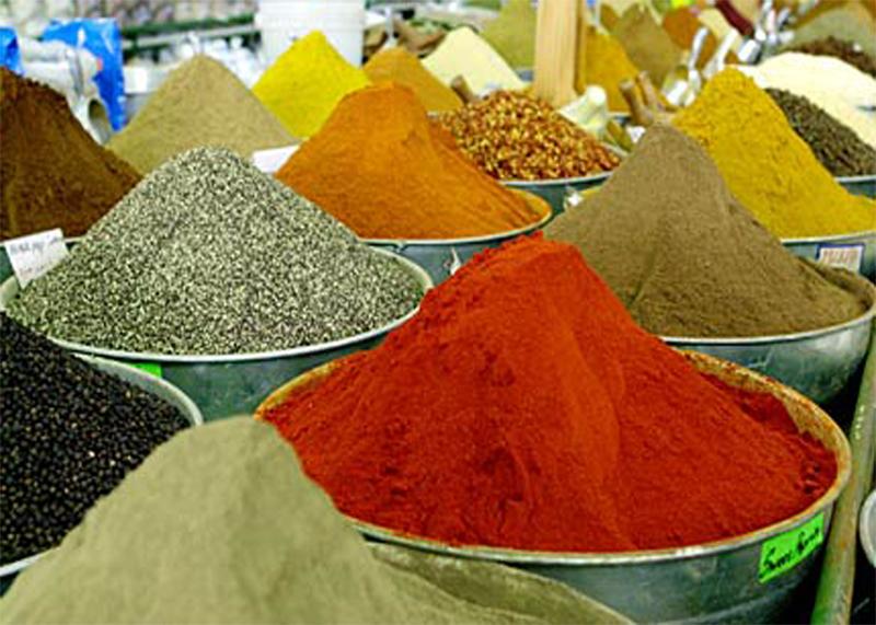 أسواق النيل الأبيض انخفاض في سعر السكر و ارتفاع أسعار عدد  من السلع الاستهلاكية والمحاصيل