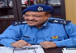 بروفايل : الجنرال محمد أحمد.. خبير مكافحة التهريب يطل من نافذة المعادن
