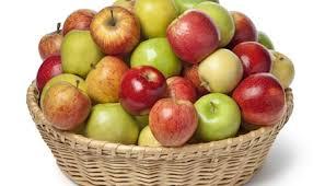 مصنع تعليب الفاكهة والخضروات بكريمة يشرع فى تغطية السوق المحلي