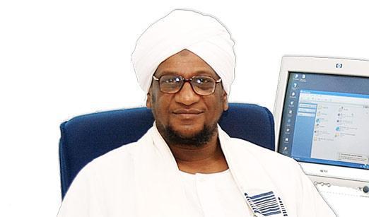 مجمع الفقه الإسلامي يؤكد صحة الصيام يوم الخميس وينفي الإشاعات