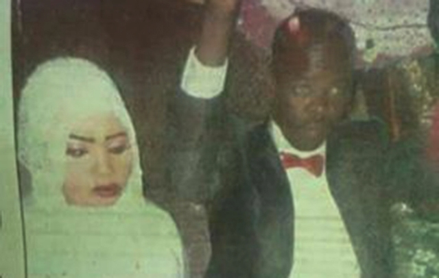 """الاتحاد الأوروبي يطالب بإلغاء عقوبة الإعدام بحق """" نورا  السودانية """""""