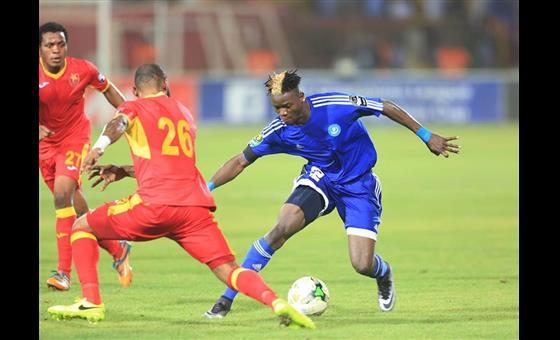 الاتحاد السوداني لكرة القدم يؤكد قيام الديربي غداً