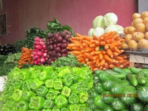 %name ارتفاع أسعار السلع الإستهلاكية واللحوم بالجزيرة