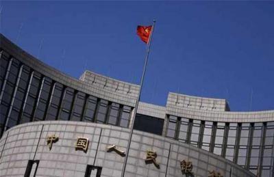 اعتماد السودان عضواً في البنك الآسيوي للاستثمار