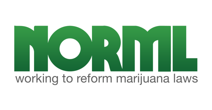 logo-norml-cbd-laws
