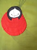 balloongirl_detail 1