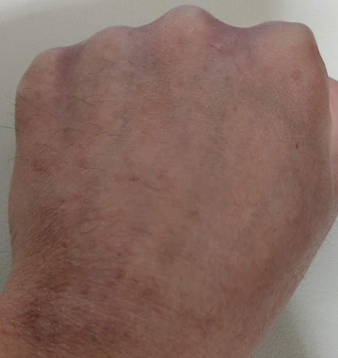 left-hand-20190304