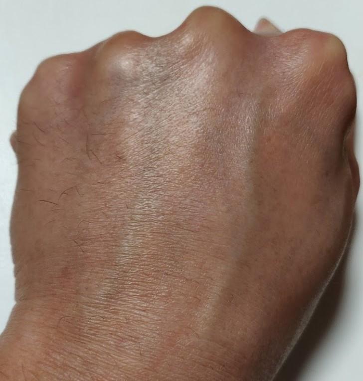left-hand-20190428