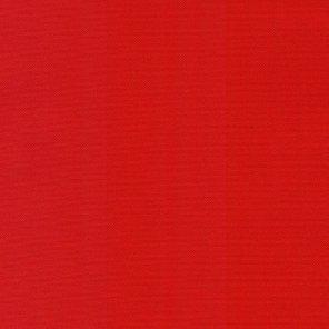Cartenza 010 Ferrari Red
