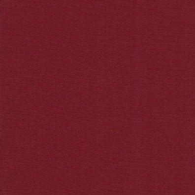Cartenza 030 Burgundy