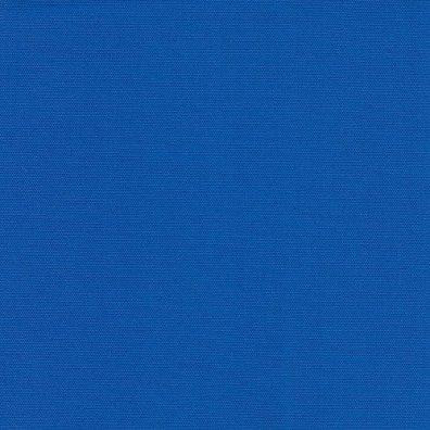 Cartenza 044 Cobalt Blue