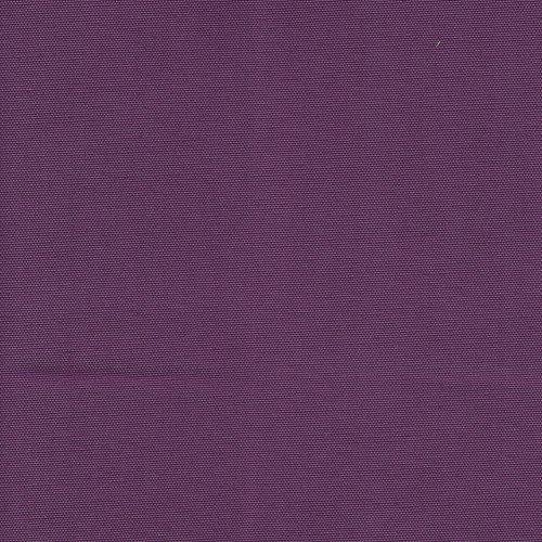 Cartenza 060 Purple