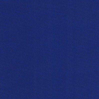 Cartenza 122 Ocean Blue
