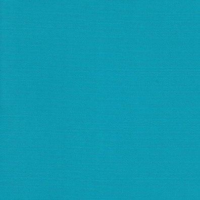 Cartenza 210 Aqua Blue