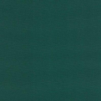 Cartenza 230 Dark Green