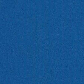 Flame Blue