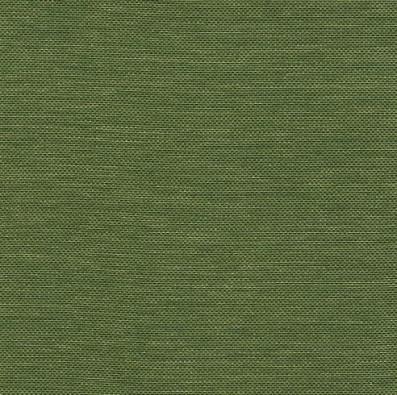 Sunproof-Southend-020-Moss-Green